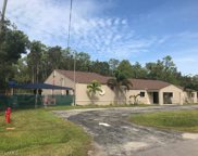 13410 Shire LN, Fort Myers image