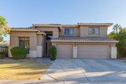 635 W Desert Broom Drive, Chandler image