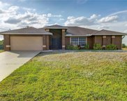 526 NW 25TH PL, Cape Coral image
