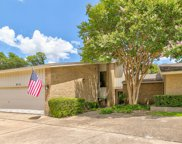3715 Hulen Park Drive, Fort Worth image