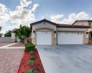 6309 EAGLE PASS Court, North Las Vegas image