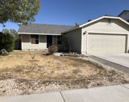 200 Poppy Hills Drive, Fernley image