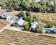 7462 West Dry Creek Road, Healdsburg image