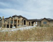 9877 Red Currant Place, Parker image