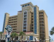 1200 N Ocean Blvd Unit 1012, Myrtle Beach image