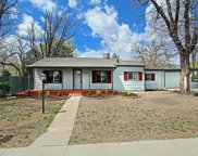 1005 10th Street, Canon City image