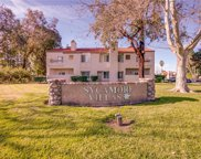 3330 Darby Street Unit #307, Simi Valley image