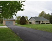 1169 Overpeck  Road, Mooresville image