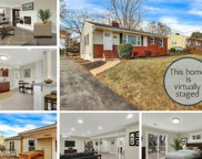 4105 CLIFFVALE ROAD, Baltimore image