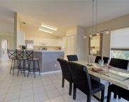 8461 Southbridge DR Unit 2, Estero image
