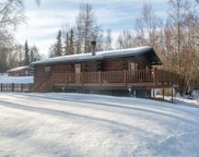11130 Forest Drive, Anchorage image