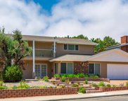 5122 Middleton Road, Pacific Beach/Mission Beach image