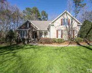 5508 Solomans Seal Court, Holly Springs image