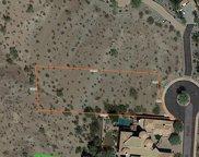14612 S 1st Street Unit #32, Phoenix image