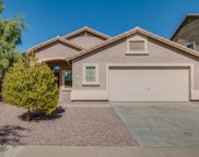 17394 W Mohave Street, Goodyear image