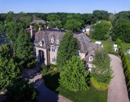 3516 York Road, Oak Brook image