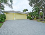13131 Gray Heron  Drive, North Fort Myers image