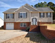10 Collin Lane, Thomasville image