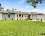 34 N Clinton Ct N, Palm Coast image