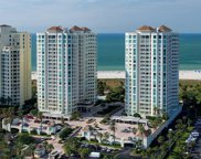 1170 Gulf Boulevard Unit 1702, Clearwater Beach image