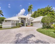 2734 SE 24th PL, Cape Coral image