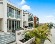 308 3rd St, Huntington Beach image