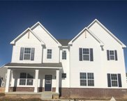 10787 Creekbed  Circle, Fishers image