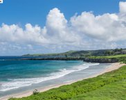500 Bay Unit 29B1-2, Maui image