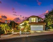 28     San Sebastian, Rancho Santa Margarita image