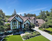 2192 Windemere Ct, Morgan Hill image