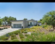 2260 Colony Terrace, Encinitas image