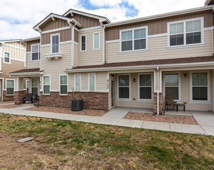 8122 Confluence Point, Colorado Springs