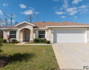 4 Sweetbay Drive, Palm Coast image