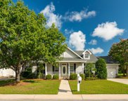 113 Carefree Lane, Morehead City image
