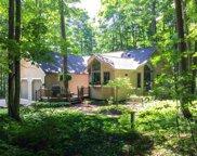 6010 Forest Ridge Lane, Harbor Springs image