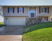 241 Country Club Road, Holland image