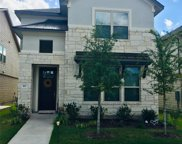 167 Iron Rail Road, Dripping Springs image