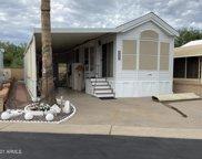 1554 S Cheyenne Avenue Unit #554, Apache Junction image