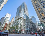 8 East Randolph Street Unit 1401, Chicago image