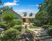 1608 Barcelona Way, Winter Park image
