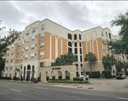 204 E South Street Unit 5061, Orlando image