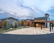 9774 N Red Hawk Trail, Park City image