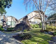 9815 Cherry St, Edmonds image