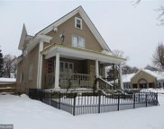 2955 Lyndale Avenue N, Minneapolis image