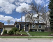 3411 E Enchanted View Dr, Salt Lake City image