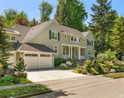 17345 SE 54th Place, Bellevue image