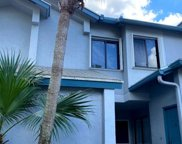 411 Harbour Pointe Way, Greenacres image
