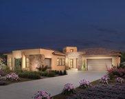 24913 N 124th Way, Scottsdale image