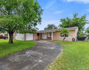 20053 Sw 103rd Ave, Cutler Bay image