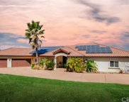 3080     Shallow Springs, Chico image
